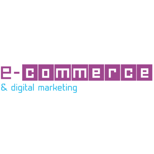 e-commerce & digital marketing