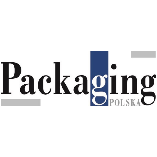 Packaging Polska
