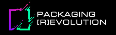 Packaging [R]evolution