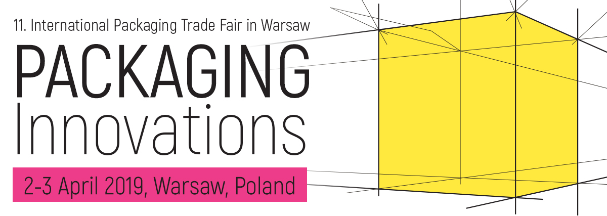 intenrational-packaing-trade-fair-packaging-innovations-2-3-april-2019-Warsaw